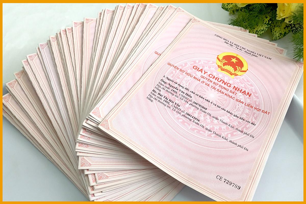 Pháp Lỹ Rõ Ràng Châu Pha Century Phú Mỹ