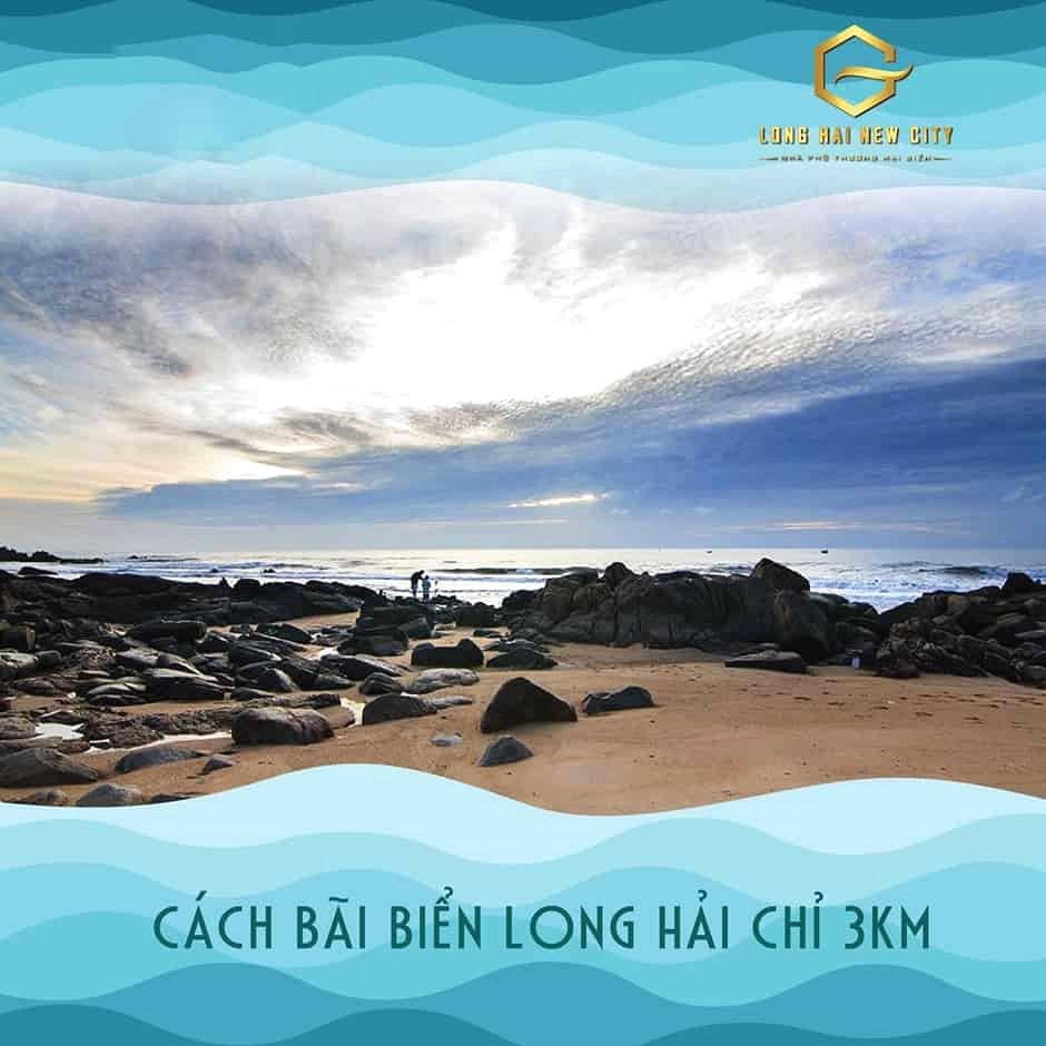 cach-bao-bien-long-hai-3km