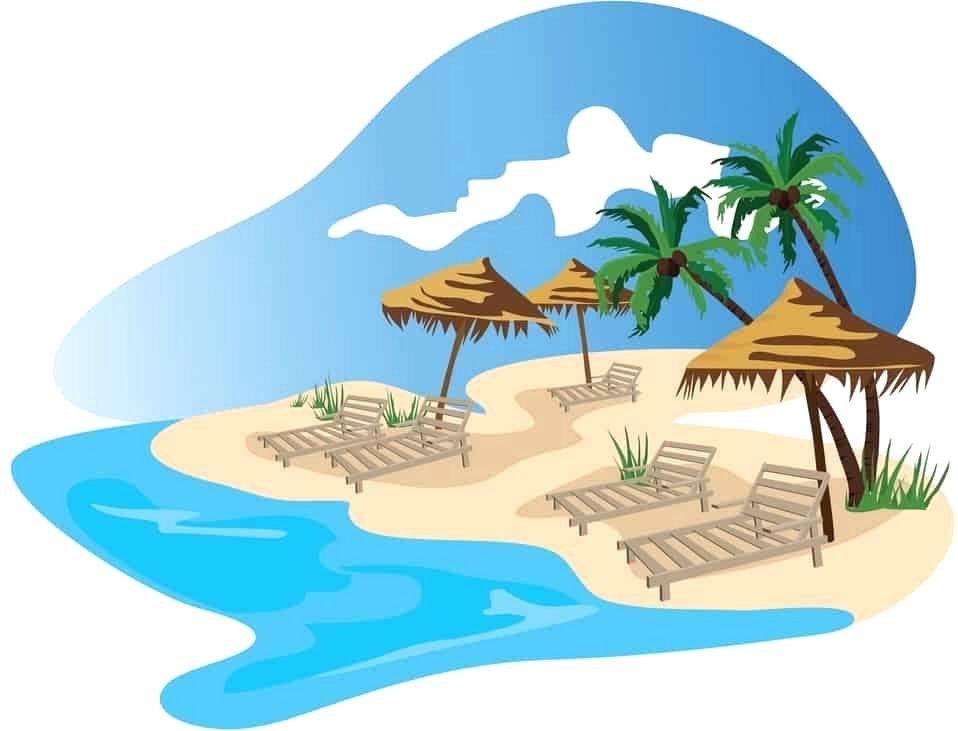 Nhóm đối tượng khách hàng tiềm năng có nhu cầu nghỉ dưỡng tại Resort là người có thu nhập cao, khách nước ngoài và nhà đầu tư