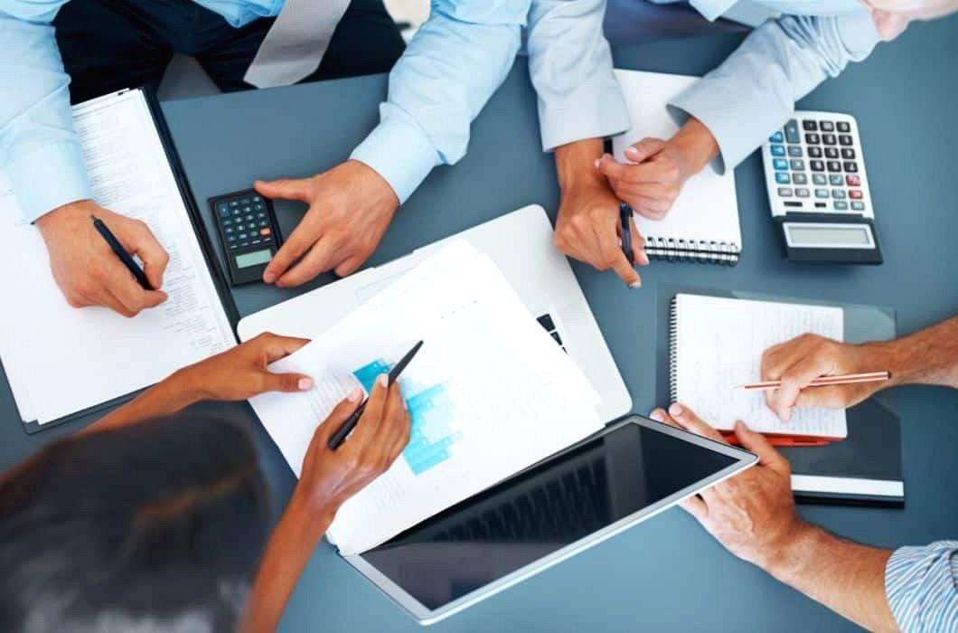 Làm sao để kiểm tra được tính thanh khoản của thị trường?