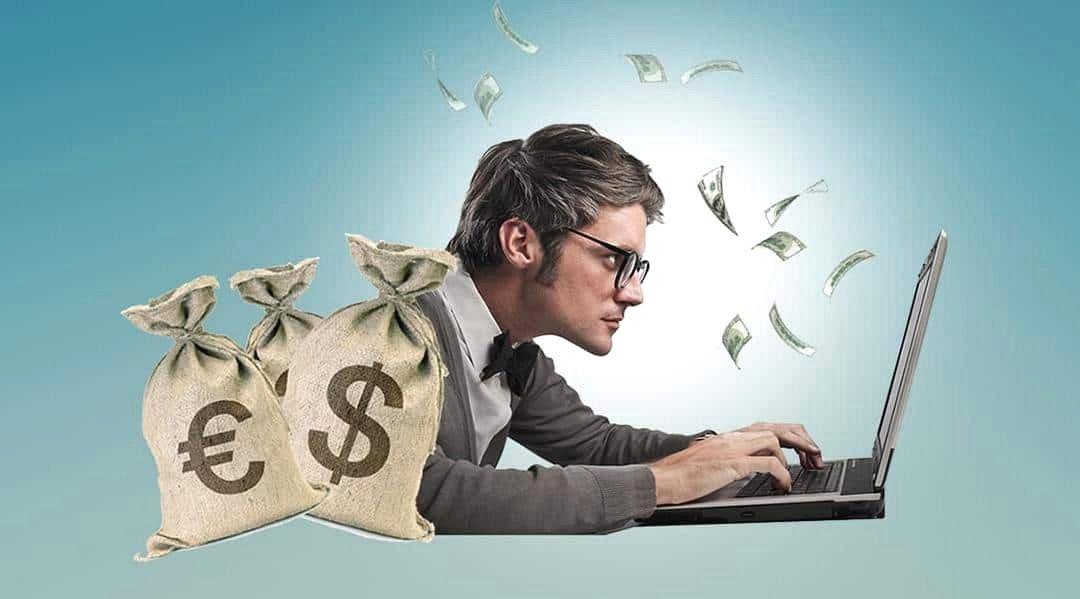 Một số nhân tố gây ảnh hưởng đến tính thanh khoản là số lượng giao dịch, các sàn giao dịch điện tử, sự đồng ý của số đông và các quy định của pháp luật