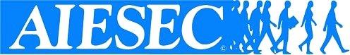 Quá trình hình thành của tổ chức AIESEC là gì?