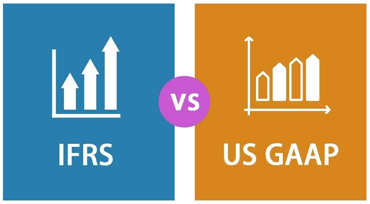 Hiểu đúng các chuẩn mực trong IFRS