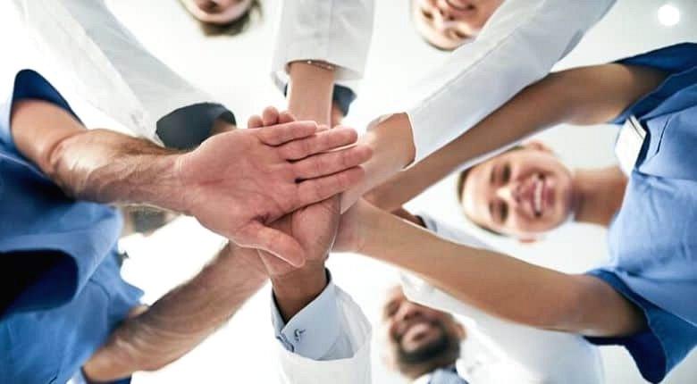 Vai trò của truyền thông nội bộ đối với việc tạo dựng, phát triển hình ảnh doanh nghiệp