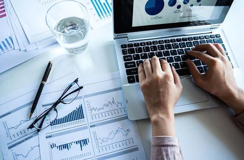 Kinh tế đầu tư là gì?