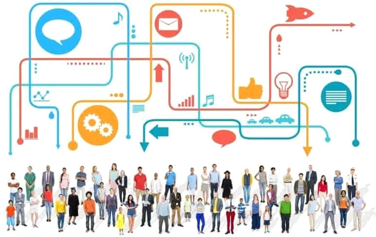 Quy trình xây dựng kế hoạch truyền thông nội bộ hiệu quả