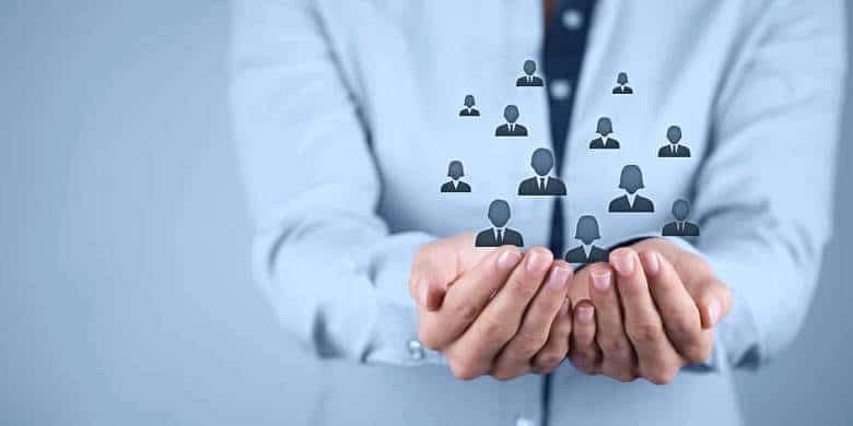 Vai trò của truyền thông nội bộ đối với việc đầu tư cho sự phát triển bền vững của doanh nghiệp