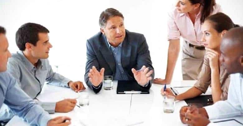 CTO là gì? Thực hiện giấc mơ trở thành CTO cần những tố chất gì?