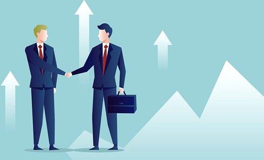 CCO là gì? Những yêu cầu cần có để trở thành một CCO trong doanh nghiệp