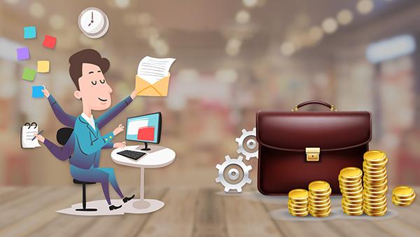 Tìm hiểu về kinh doanh bất động sản? Kinh doanh bất động sản cần những gì?