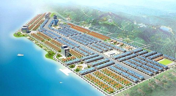 Tổng hợp phân tích thị trường bất động sản Vân Đồn năm 2020