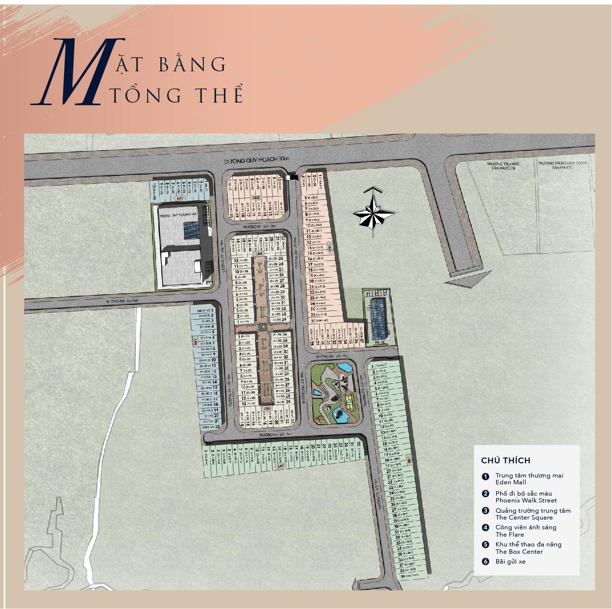 mat-bang-tong-the-prime-city