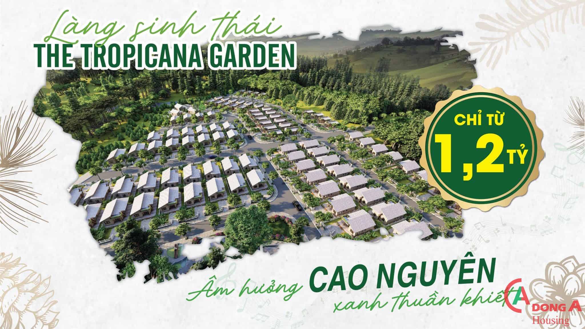 the-tropicana-garden
